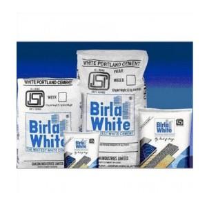 Birla-White