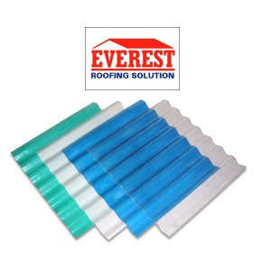 everest-roof