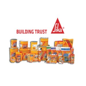 sika-waterproofing